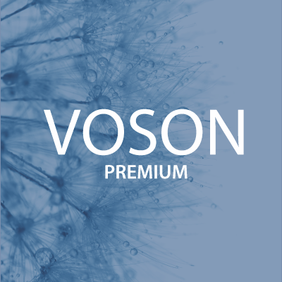 Premium Tier Slide